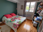 A vendre  Vals Pres Le Puy | Réf 43002245 - Belledent nadine