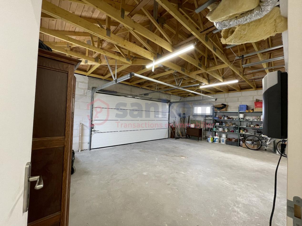 A vendre  Saint Paulien | Réf 43002247 - Belledent nadine