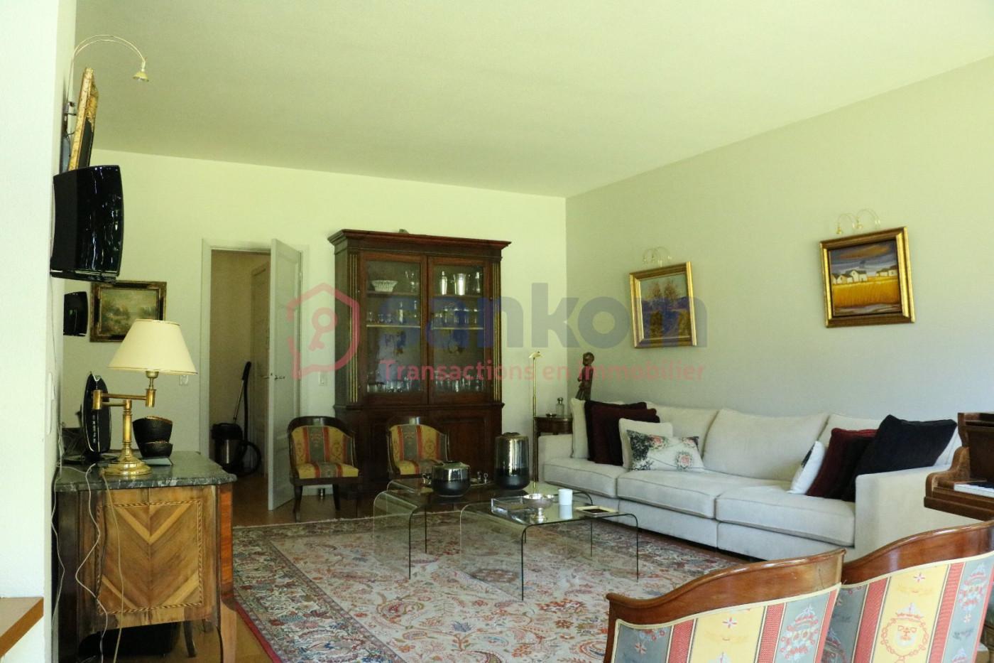 A vendre  Le Puy En Velay | Réf 43002255 - Belledent nadine