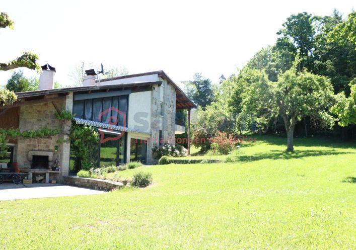 A vendre Maison de caract�re Le Puy En Velay | R�f 43002255 - Belledent nadine