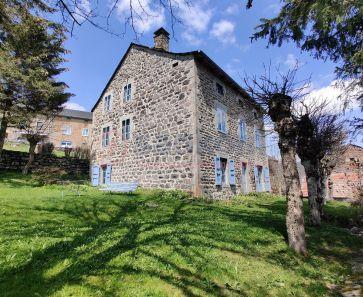 A vendre  Saint Front | Réf 43002256 - Belledent nadine