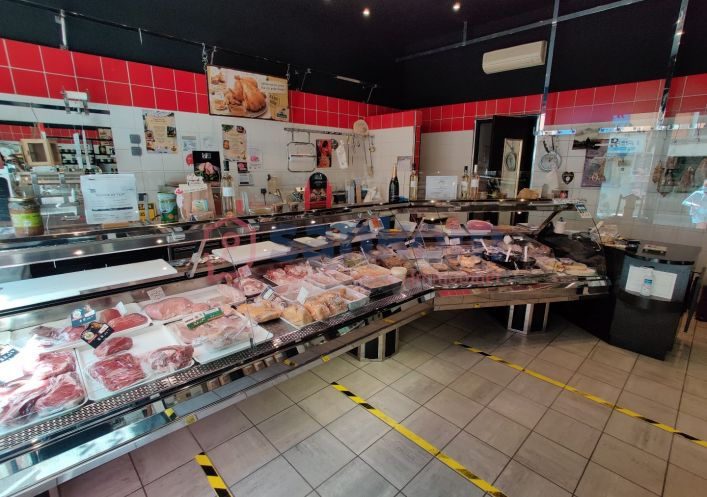 A vendre Agroalimentaire Le Puy En Velay | R�f 43002259 - Belledent nadine