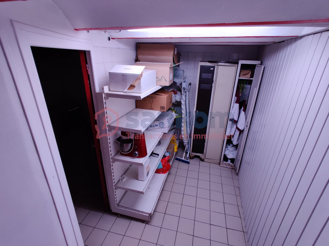 A vendre  Le Puy En Velay | Réf 43002259 - Belledent nadine