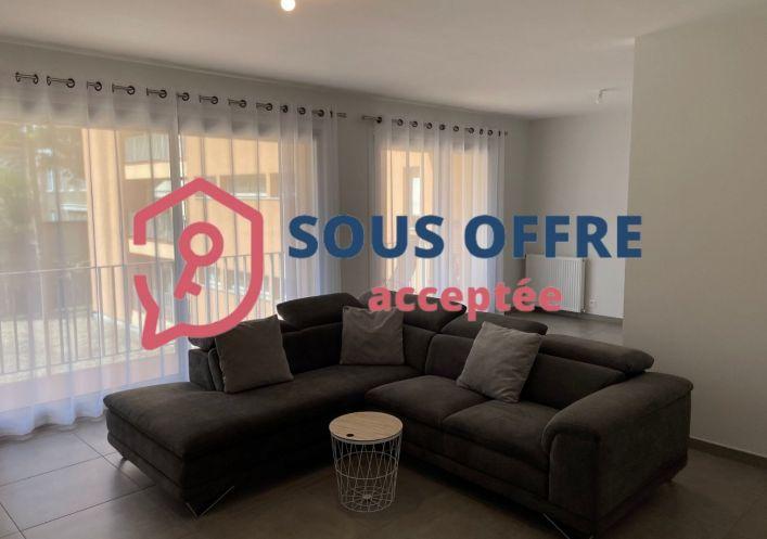 A vendre Appartement en r�sidence Le Puy En Velay | R�f 43002260 - Belledent nadine
