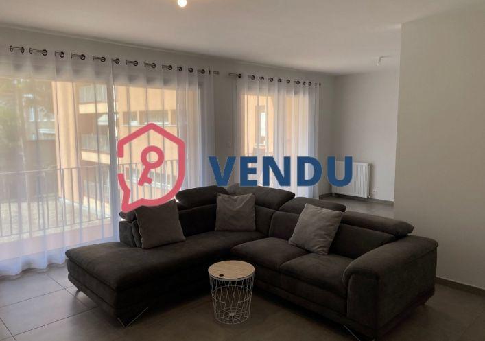 A vendre Appartement en r�sidence Le Puy En Velay   R�f 43002260 - Belledent nadine