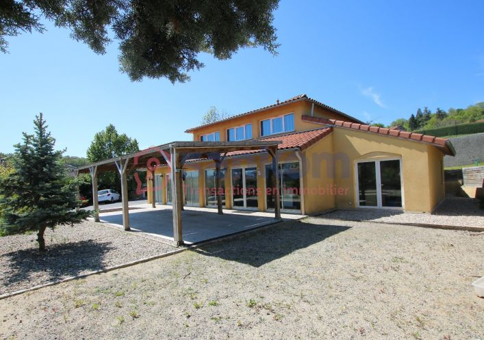 A vendre Maison Espaly Saint Marcel | R�f 43002261 - Belledent nadine