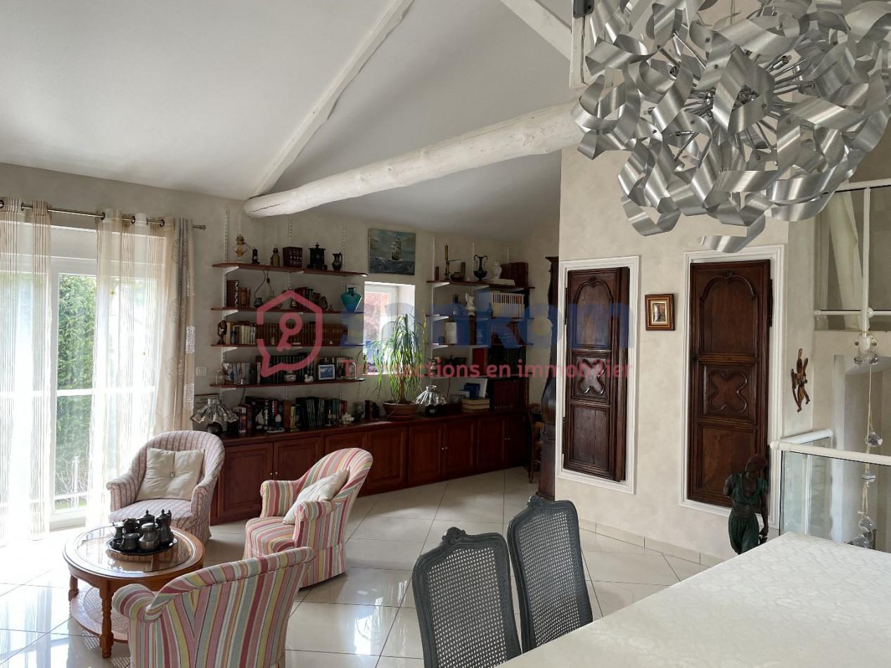 A vendre  Retournac   Réf 43002263 - Belledent nadine