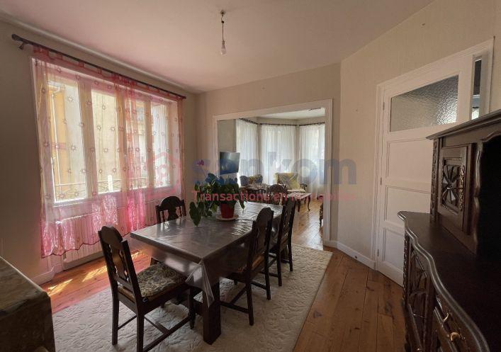 A vendre Appartement en r�sidence Le Puy En Velay | R�f 43002264 - Belledent nadine