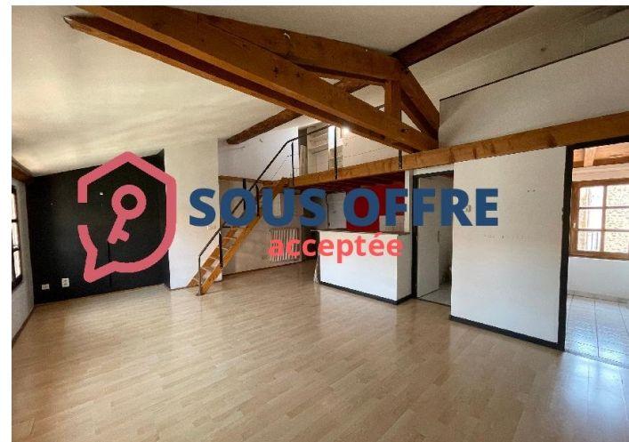A vendre Appartement � r�nover Le Puy En Velay | R�f 43002265 - Belledent nadine