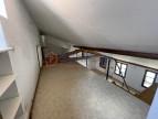 A vendre  Le Puy En Velay | Réf 43002265 - Belledent nadine