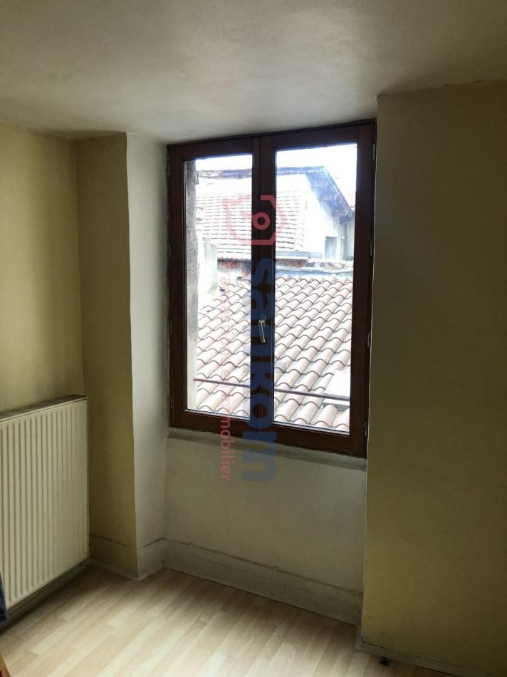 A vendre  Le Puy En Velay   Réf 43002266 - Belledent nadine