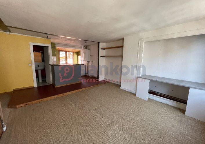 A vendre Appartement � r�nover Le Puy En Velay | R�f 43002267 - Belledent nadine