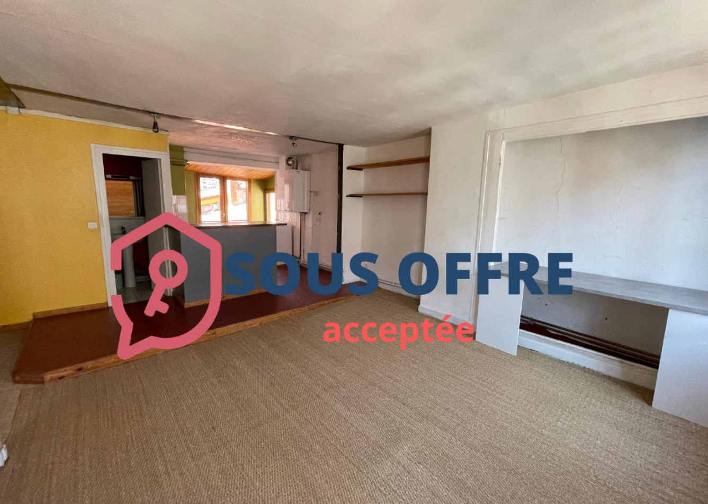 A vendre  Le Puy En Velay   Réf 43002267 - Belledent nadine