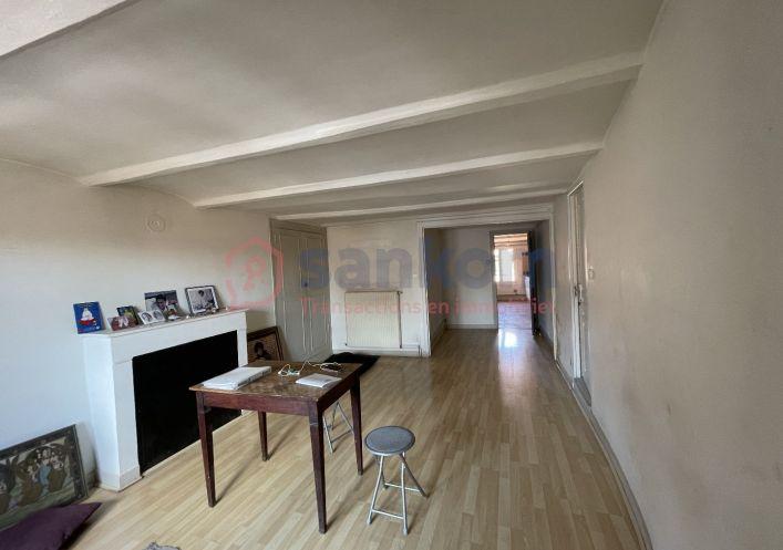 A vendre Appartement � r�nover Le Puy En Velay | R�f 43002268 - Belledent nadine
