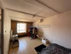 A vendre  Le Puy En Velay | Réf 43002268 - Belledent nadine