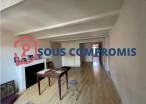 A vendre  Le Puy En Velay   Réf 43002268 - Belledent nadine