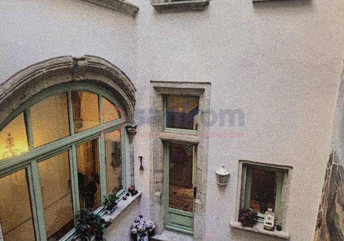 A vendre Appartement Le Puy En Velay | R�f 43002270 - Belledent nadine