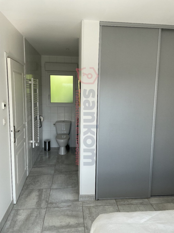 A vendre  Chadrac   Réf 43002275 - Belledent nadine