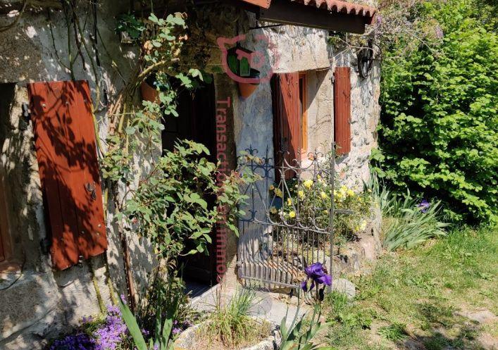 A vendre Maison Roche En Regnier   R�f 43002276 - Belledent nadine