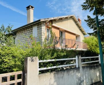 A vendre  Vals Pres Le Puy | Réf 43002279 - Belledent nadine