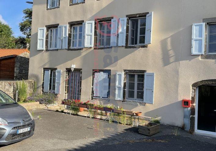 A vendre Immeuble de rapport Blanzac | R�f 43002281 - Belledent nadine