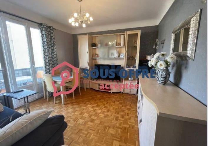 A vendre Appartement en r�sidence Le Puy En Velay | R�f 43002292 - Belledent nadine