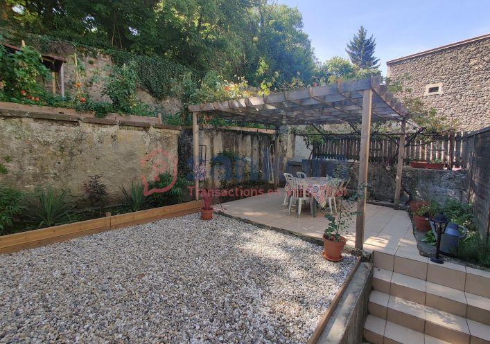 A vendre Appartement Espaly Saint Marcel | R�f 43002294 - Belledent nadine