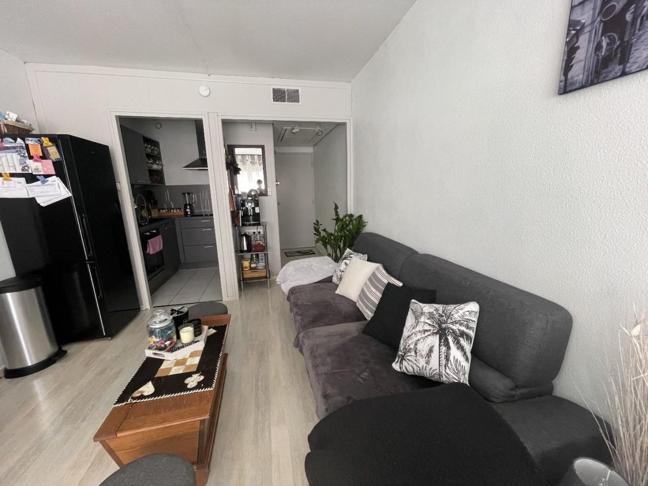 A vendre  Le Puy En Velay | Réf 43002297 - Belledent nadine