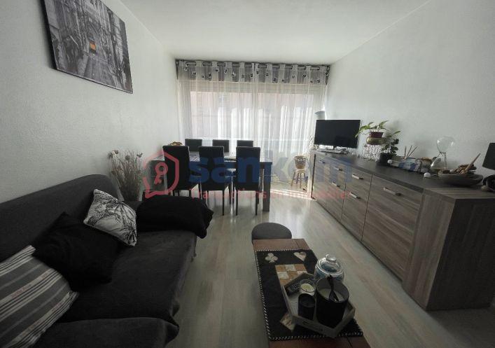 A vendre Appartement en r�sidence Le Puy En Velay | R�f 43002297 - Belledent nadine