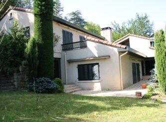A vendre Vals Pres Le Puy 4300238 Portail immo