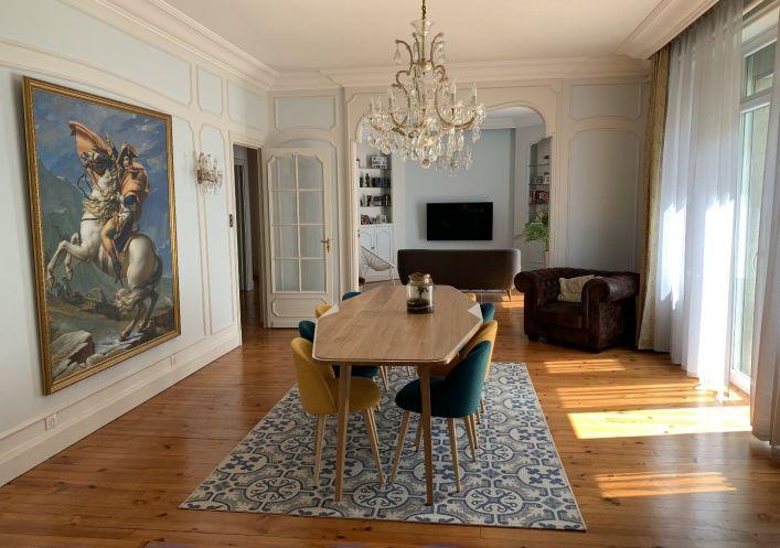 A vendre Le Puy En Velay 4300241 Belledent nadine