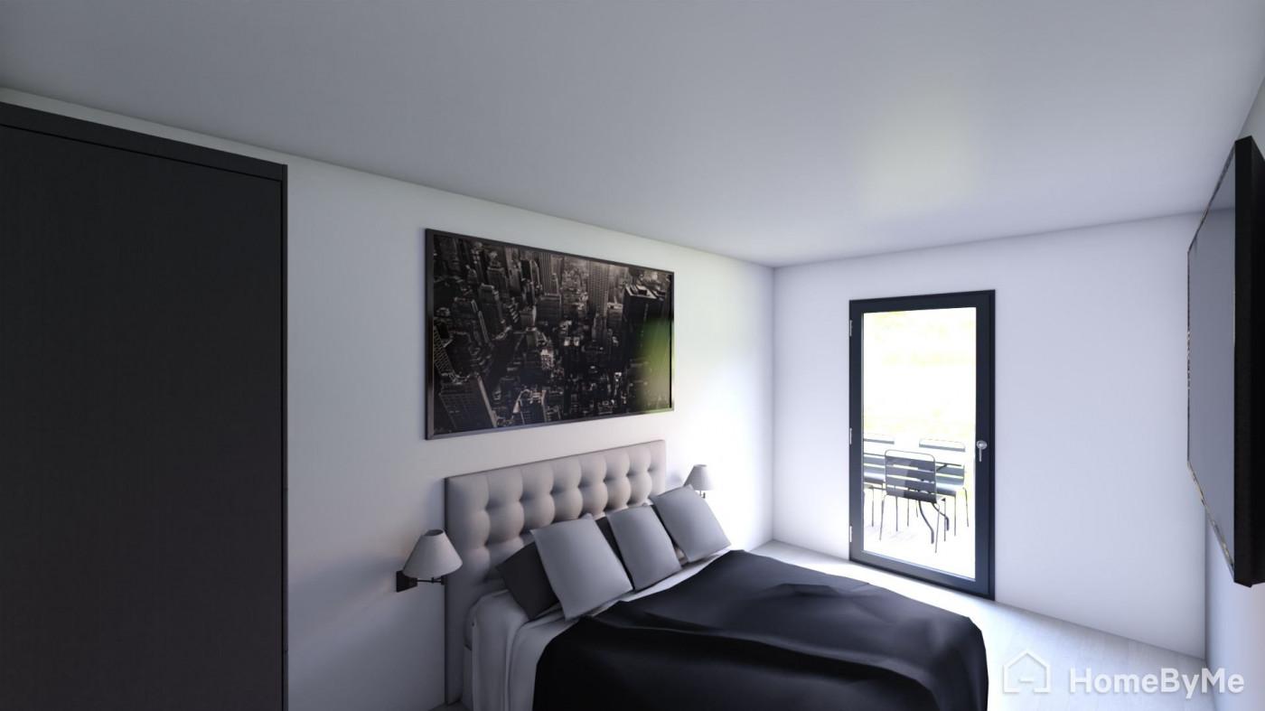 A vendre  Vals Pres Le Puy   Réf 4300258 - Belledent nadine
