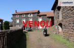 A vendre  Saint Christophe Sur Dolaizon | Réf 4300282 - Belledent nadine
