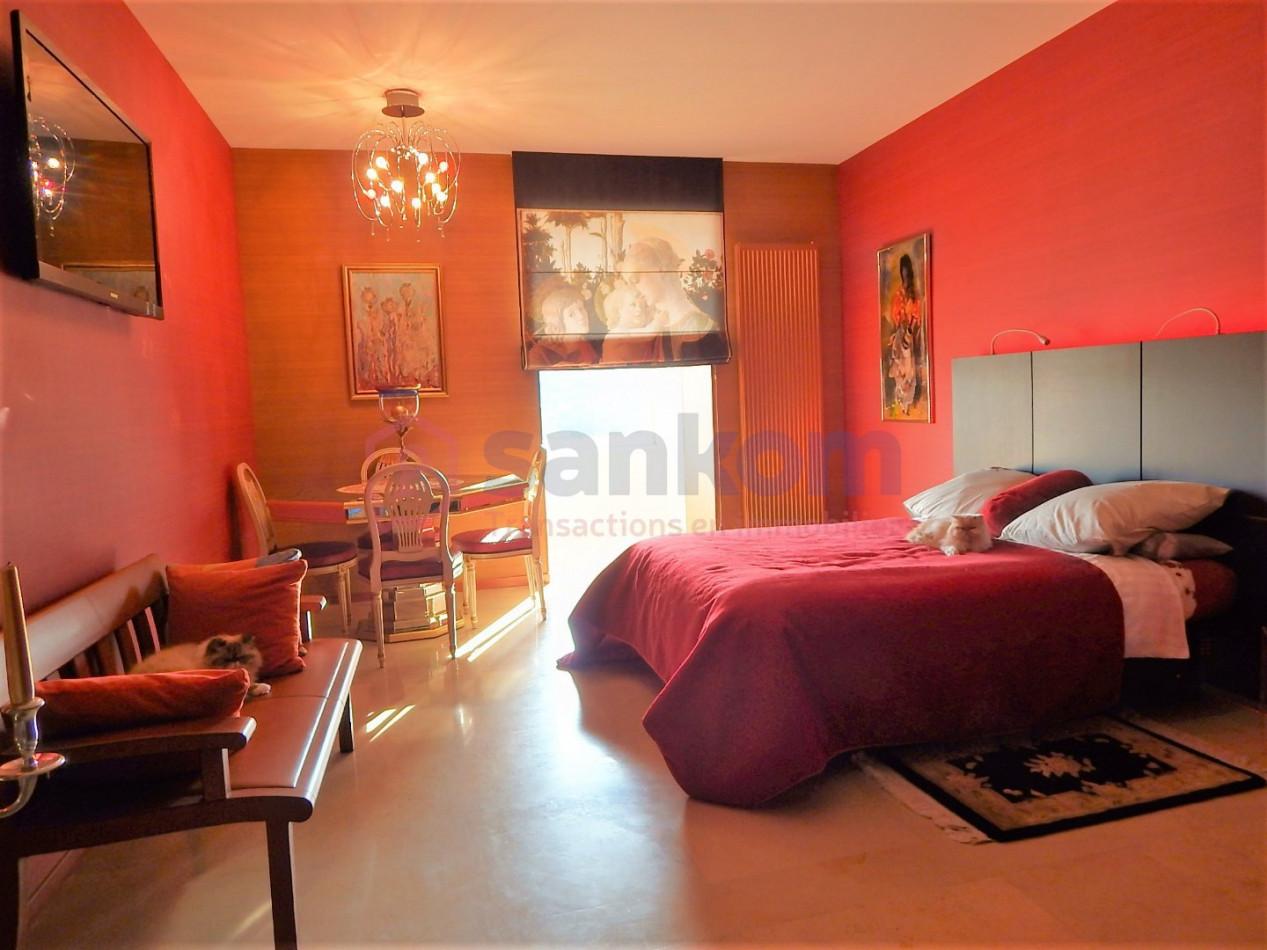 A vendre  Espaly Saint Marcel   Réf 4300284 - Belledent nadine