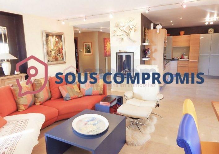 A vendre Appartement Espaly Saint Marcel | R�f 4300284 - Belledent nadine