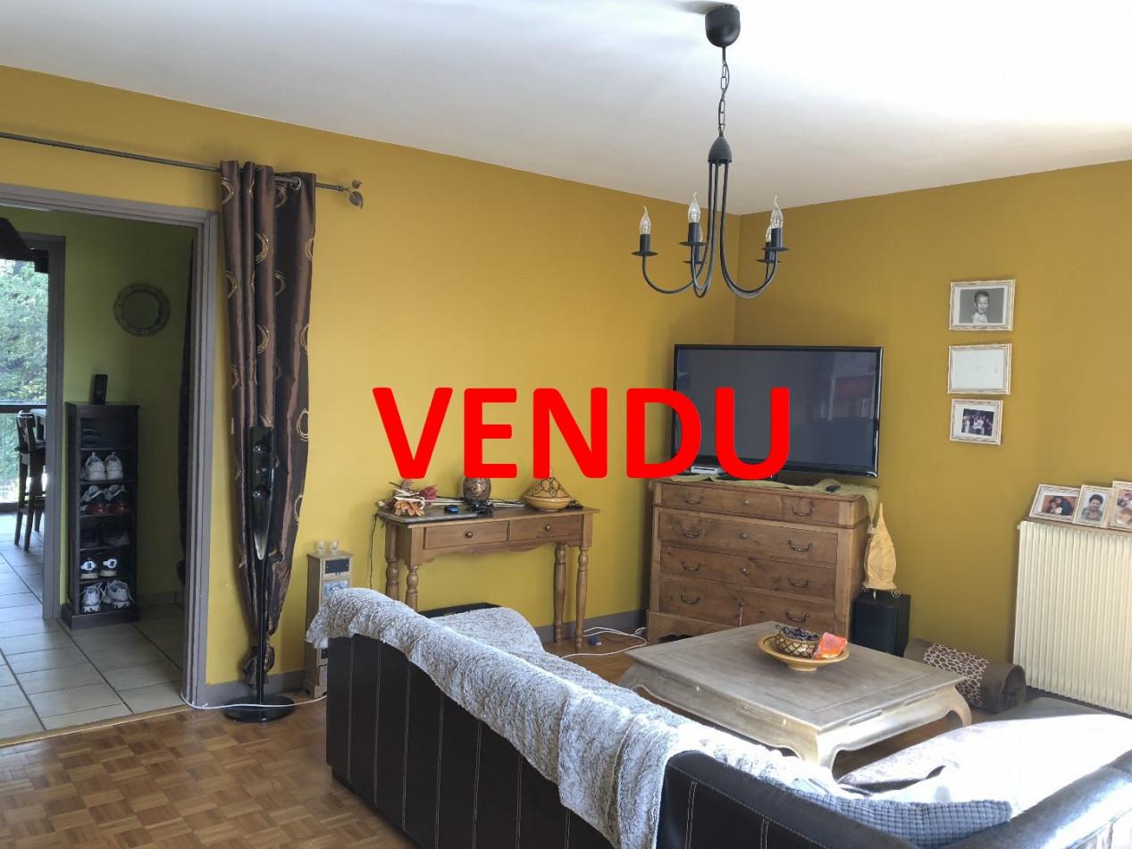 A vendre Le Puy En Velay 4300286 Belledent nadine