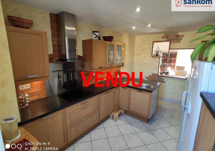 A vendre Le Puy En Velay 4300288 Belledent nadine