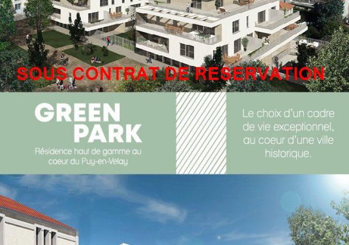 A vendre Local commercial Le Puy En Velay | R�f 4300290 - Belledent nadine