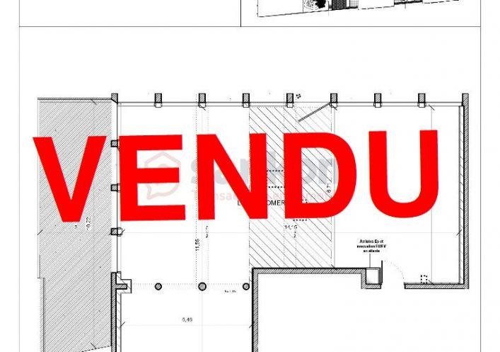 A vendre Local commercial Le Puy En Velay | R�f 4300291 - Belledent nadine