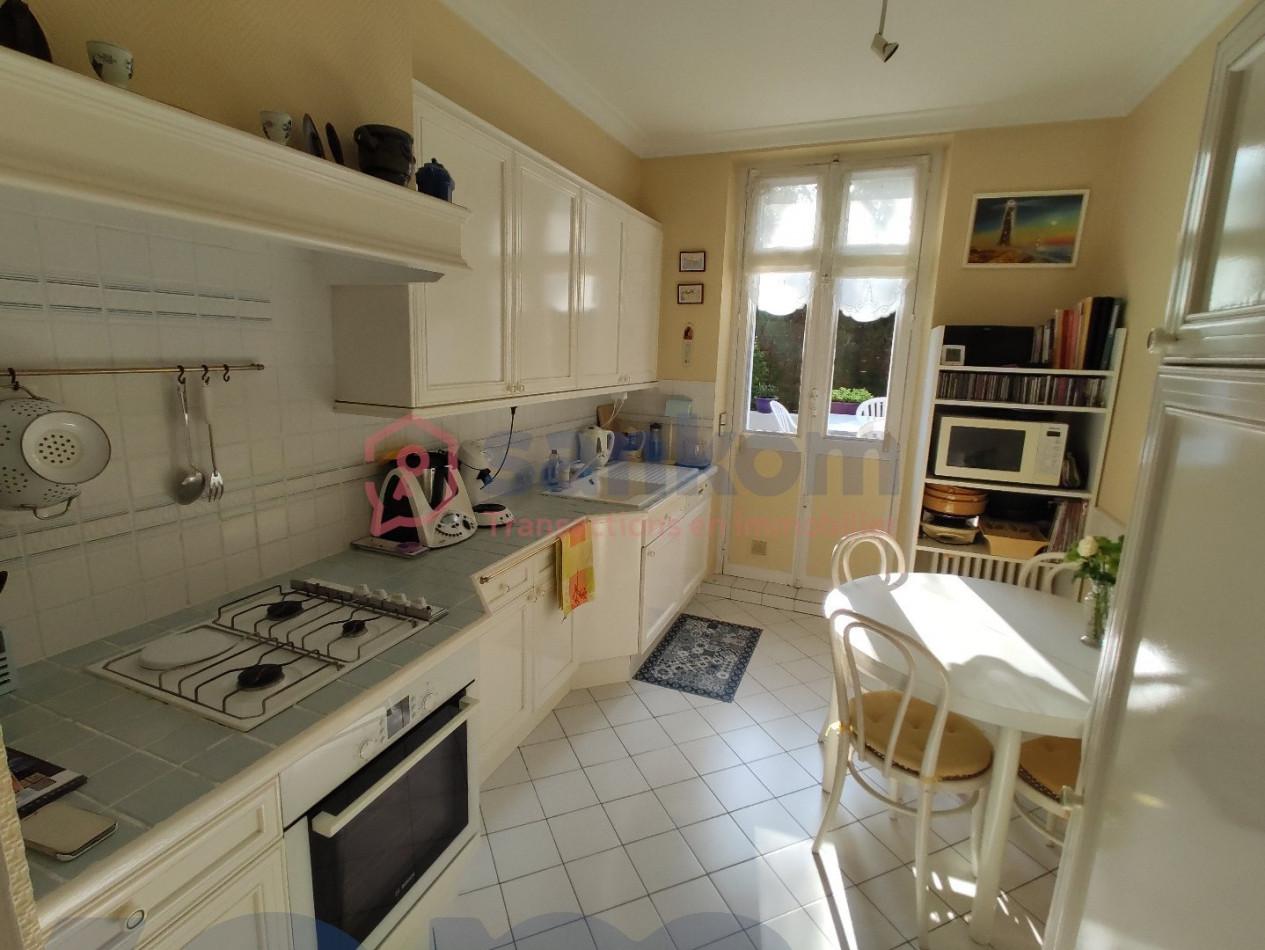 A vendre Le Puy En Velay 4300292 Belledent nadine