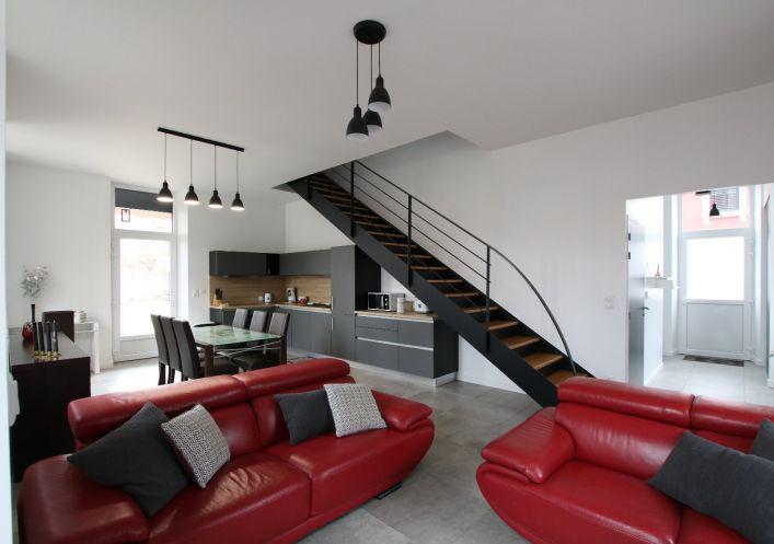 A vendre Maison Le Puy En Velay | R�f 4300295 - Belledent nadine