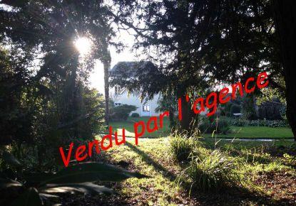 A vendre Vertou 4400619 Cabinet guemene
