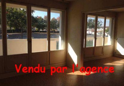 A vendre Vertou 440062787 Cabinet guemene