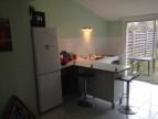 A louer Saint Fiacre Sur Maine 440062880 Cabinet guemene