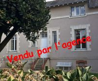 A vendre Vertou 440063141 Cabinet guemene