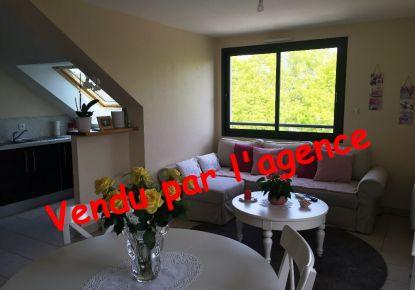 A vendre Vertou 440063365 Cabinet guemene