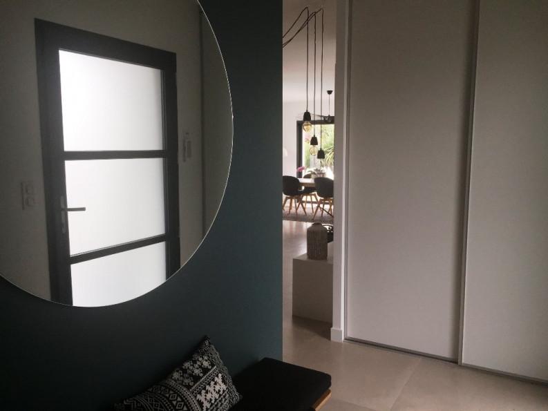 A vendre Vertou 440063597 Cabinet guemene