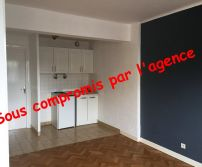 A vendre Nantes  440063619 Cabinet guemene