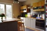 A vendre Basse Goulaine 440064159 Cabinet guemene