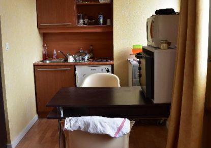 A vendre Vertou 440064365 Cabinet guemene
